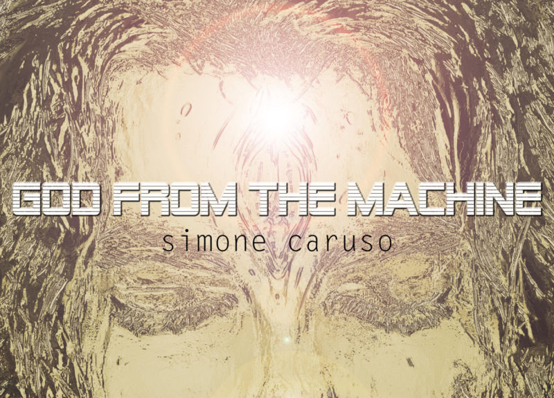 god from the machine