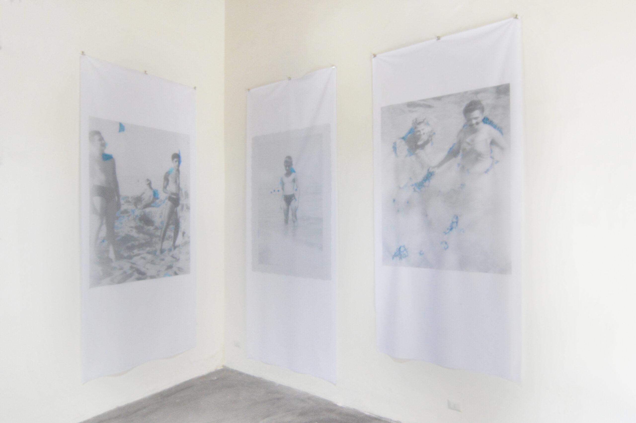 Rossana Taormina | Atlas