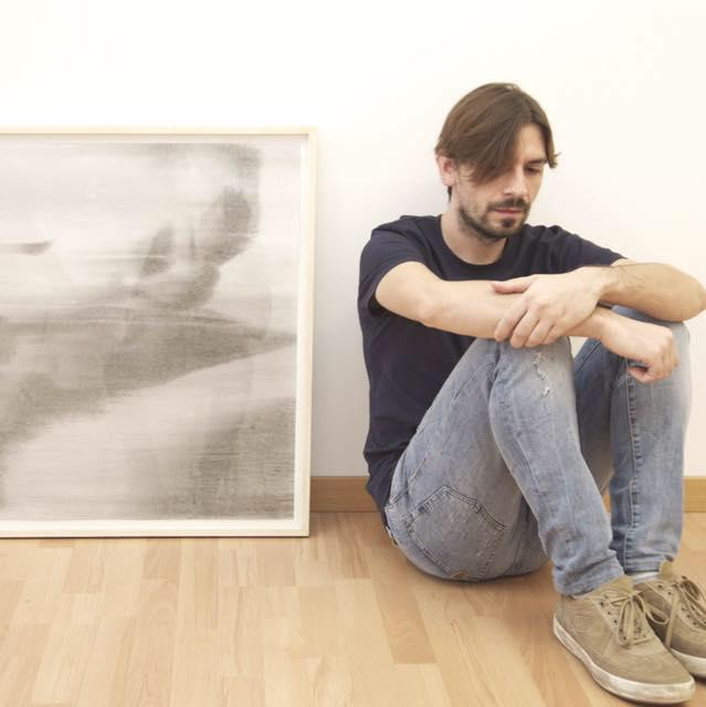 Ettore Pinelli